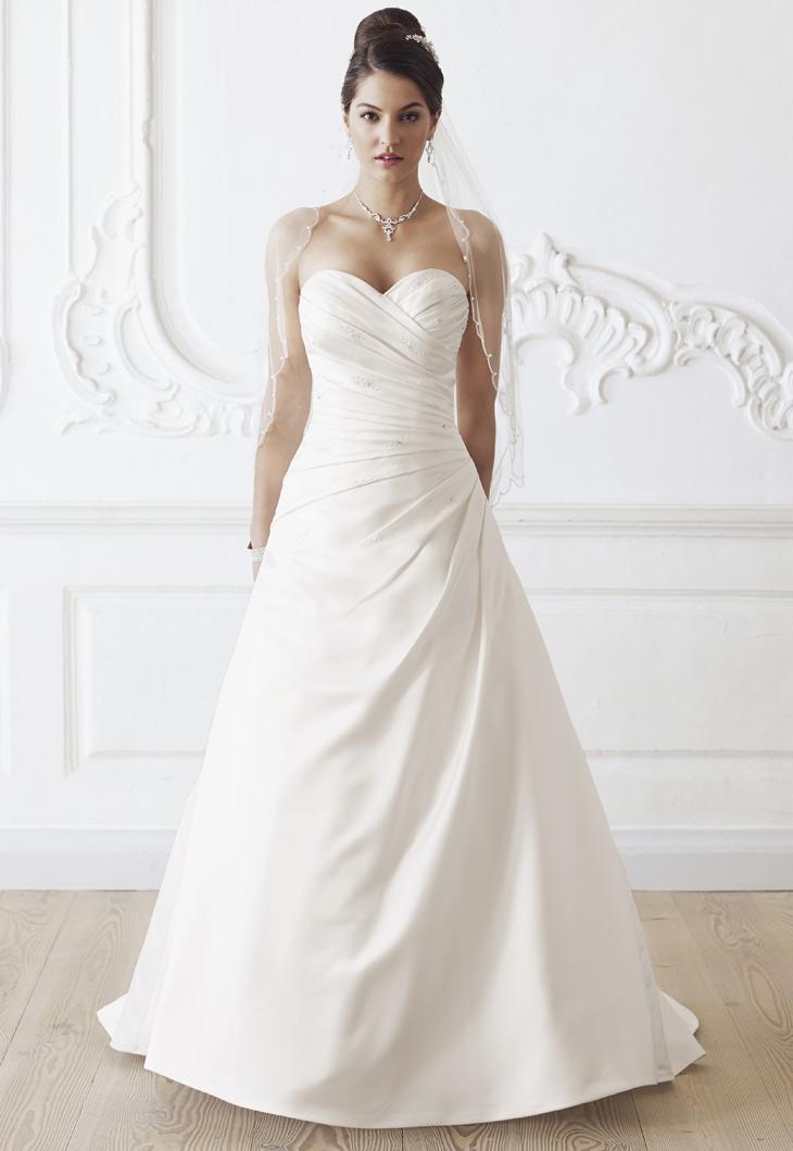 f332e638 Lilly brudekjoler 2014 se udpluk fra de 4 kollektioner
