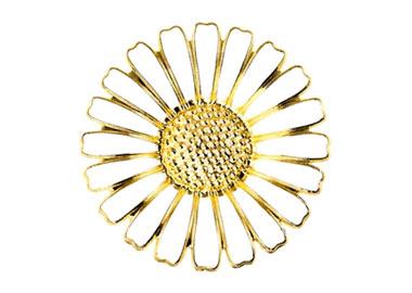 Marguerit smykke