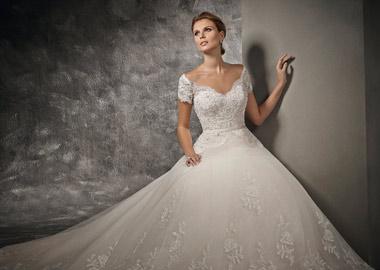 brudekjoler vejle