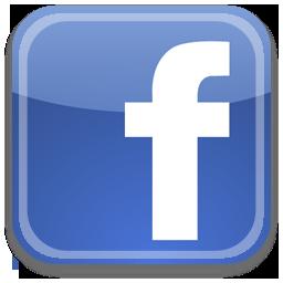 Bryllupsklar på Facebook