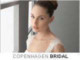 Vester farimagsgade 3 – 1606 københavn v – besøg hjemmeside