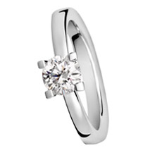 mydiamond solitaire ring
