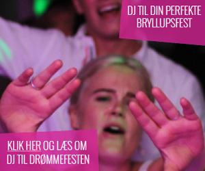 musikdk.dk