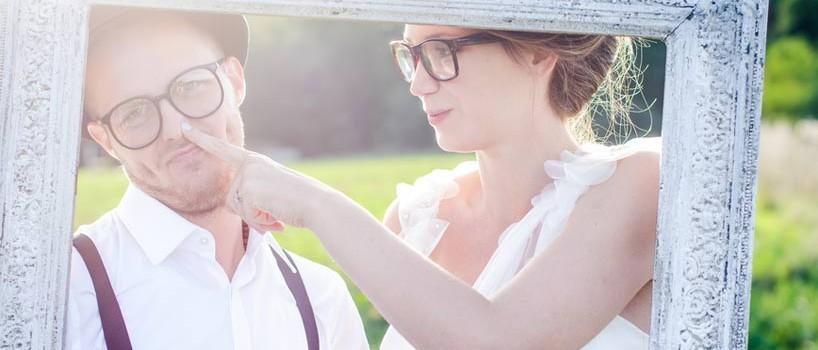 Hvad kan gå galt til et bryllup