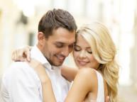 Huskelister til bryllup