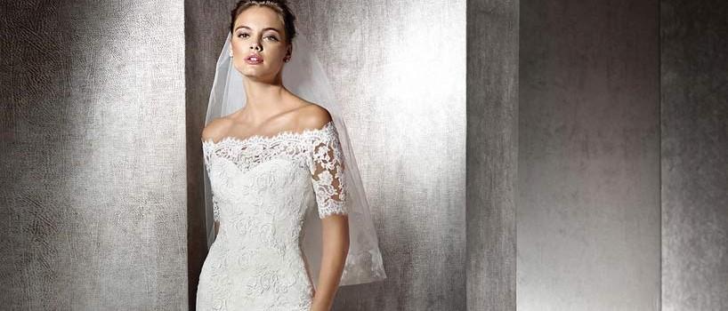 f290cef6 Top Brugte brudekjoler – en guide til køb af brugt brudekjole ZH65