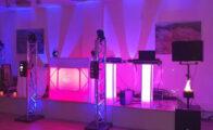 DJ til bryllupsfesten? Læs om 4 vigtige punkter