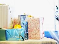 5 anderledes bryllupsgaver
