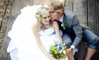 Bryllupsplanlægning – 6 gode råd