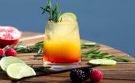 8 lækre cocktails – et perfekt sammensat menukort til festen