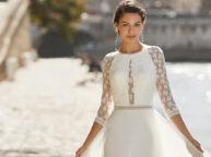 Alma Novia brudekjoler 2021
