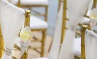 Alternativt bryllup