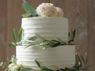 Bryllupskager fra Bake My Day