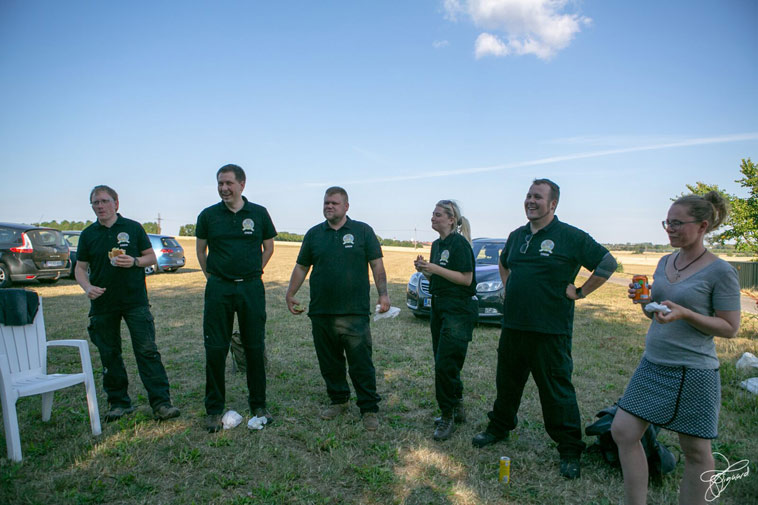 varmluftballoncrew-får-instrukser