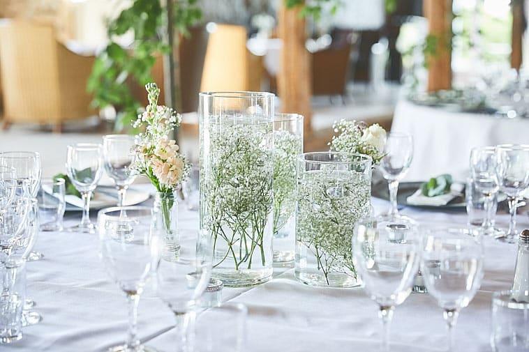 blomster-i-glasvaser