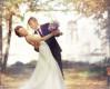 5 gode råd til huskøb efter bryllup