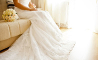 Gratis Bride to Be workshop