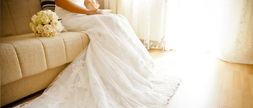 Gratis Bride to Be workshop