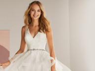 Lagersalg Bride Fashion spar 50%