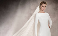 Spring Friday hos Bride Fashion