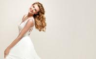 Pronovias dage hos Bride Fashion