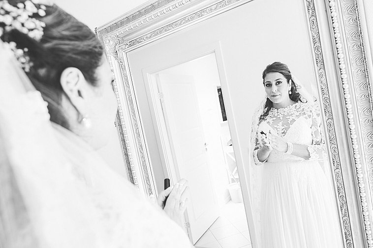 brud-foran-spejl