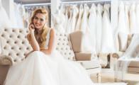 Brudekjoler – de forskellige snit