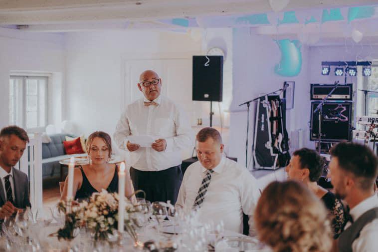 line og nicklas bryllup