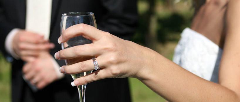 6 gode råd til brudens tale