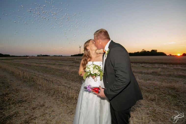 brudepar-får-kastet-fuglefrø