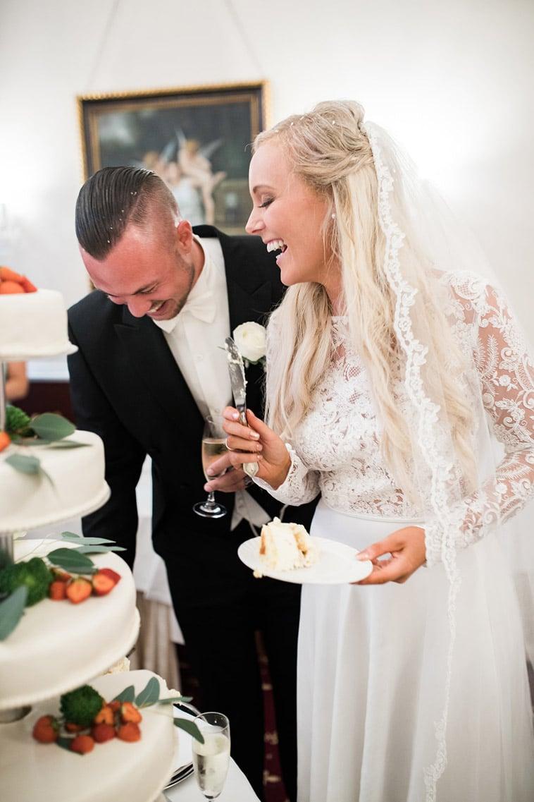 brudepar griner