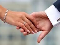 Forsikringer ifm bryllup