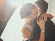 Bryllupsgave idéer