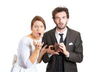 Ekspertråd om bryllupsøkonomi