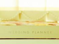 Bryllupsplanlægger