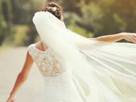 Vind din brudekjole