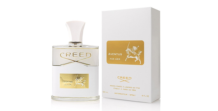 creed-aventus-for her