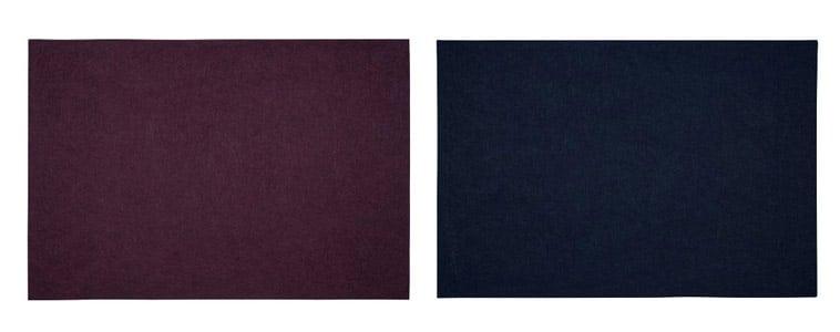 dækkeservietter-mørkeblå-lilla