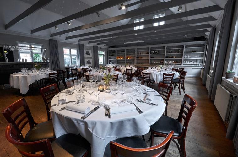 festlokale-annekset-restaurant-kanalen