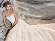 Find den perfekte brudekjole