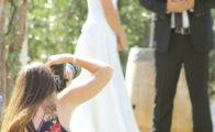 Efterbehandling af bryllupsbilleder – læs hvad der sker