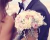 Velvære og bryllupsplanlægning