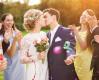 Gode råd til bryllupsgæsten