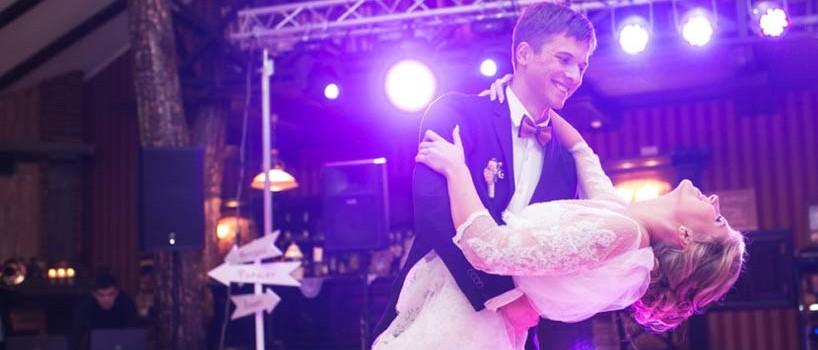 10 bedste råd til bryllups dj