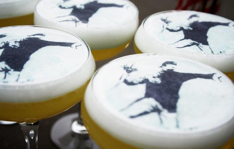 grafiske-cocktails med motiv