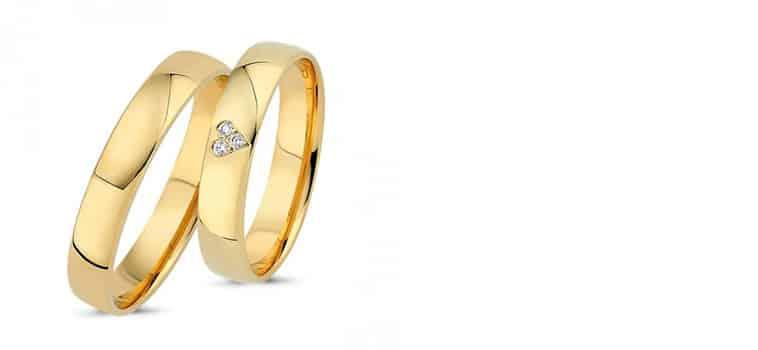 guldring-med-3-diamanter