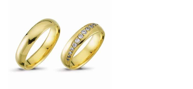 guldringe-med-mange-diamanter