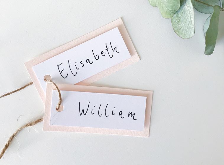 håndskrevne-bordkort