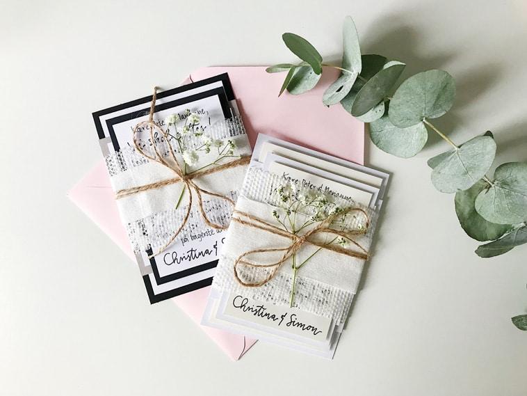 håndskrevne-invitationer
