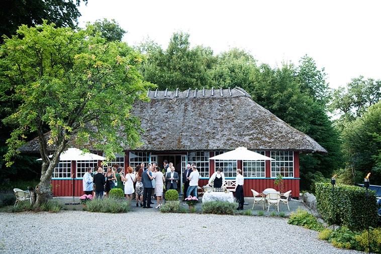 herthadalen-pavillonen